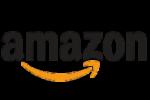 Giełda praca Amazon