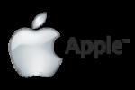 Giełda praca Apple