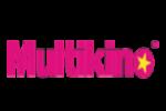 Giełda praca Multikino