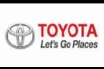 Giełda praca Toyota