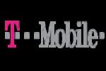 Giełda praca t-mobile