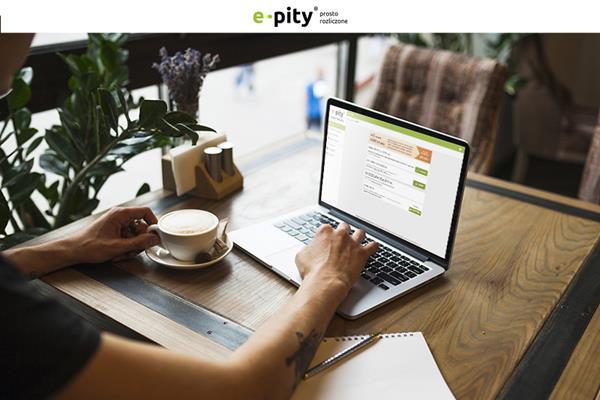 sprawozdanie finansowe online