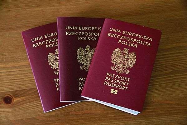 Obywatelstwo Polskie jak uzyskać?
