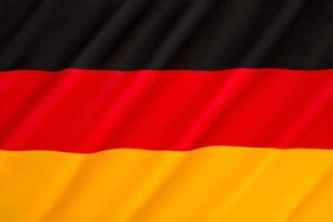Praca w Niemczech dla obywateli Ukrainy, Gruzji, Armenii, Białorusi, Rosji