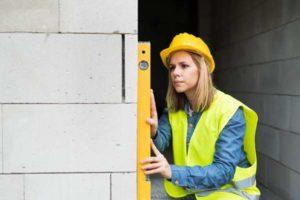 Podjęcie współpracy z Langeo Construction S.A