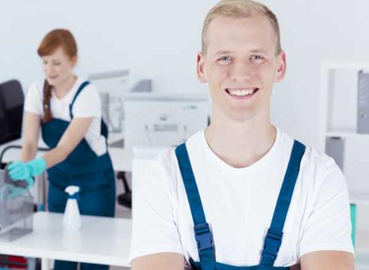Leasing pracowniczy - jak wynająć pracownika?
